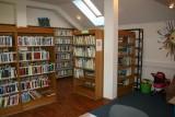 knihovna_nove