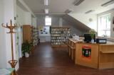 Knihovna2