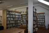 Knihovna5