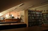 Knihovna8